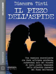 9788865309476-il-pizzo-dell-aspide