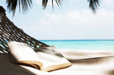 Libri da leggere e rileggere sotto l'ombrellone
