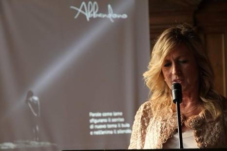 Le poesie di Annalisa Rodeghiero: il suono del cuore