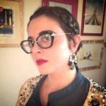 Veronica Elisa Conti