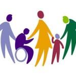 disbilità