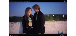 zoe-rondini-7-nata-viva-video-1-cover