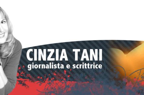 Donne pericolose di Cinzia Tani