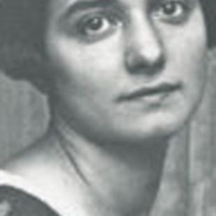 Cinquantenario della scomparsa di Giana Anguissola