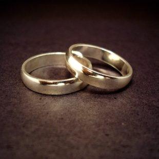 Sorprese matrimoniali