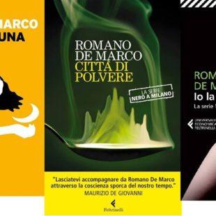 Romano De Marco: l'equivoco è confondere il costume con la cultura