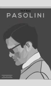 libro-pasolini-copia