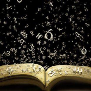 Creatura Nova, la raccolta di poesie di Gennaro Carrano