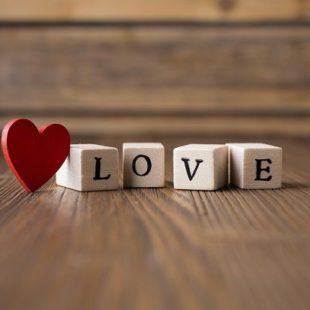 I limiti dell'amore, storia di me e di te – Diamante Giorgese