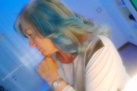 Sottovoce, la silloge di Tiziana Sartorati