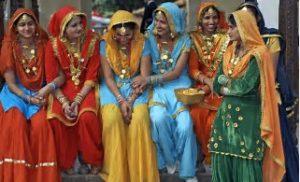 FOTO INDIANE