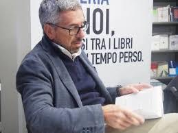 Simone Perrotti