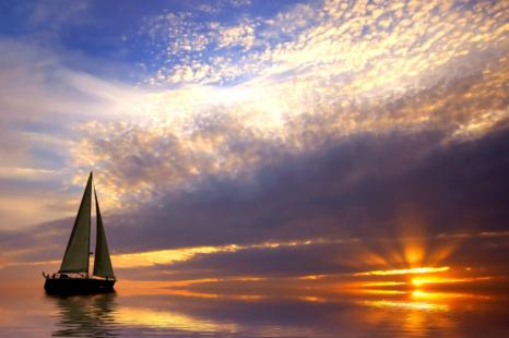 Moka: Tutte le parole del mare