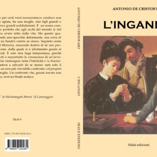 L'inganno di Antonio De Cristofaro