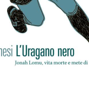 Intervista al giornalista Marco Pastonesi