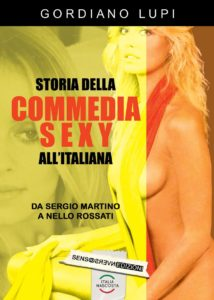 Storia della commedia sexy all'italiana