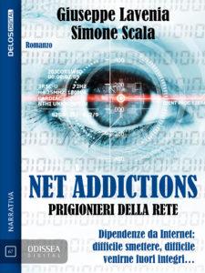 9788825402025-net-addictions-prigionieri-della-rete