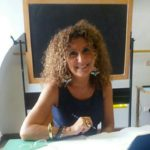 Antonella Abbate