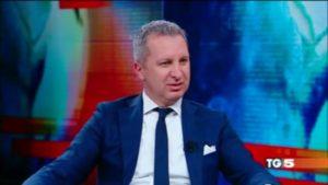 Edoardo Marzocchi