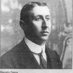 Renato Serra