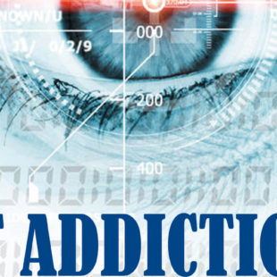 Net Addictions – Prigionieri della Rete
