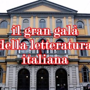 NASCE IL PREMIO LETTERARIO MILANO INTERNATIONAL