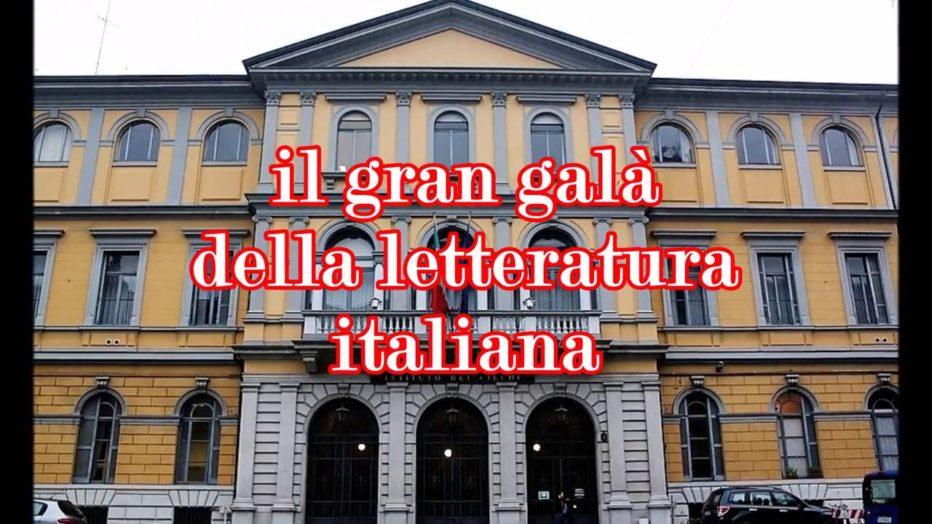 NASCE IL PREMIO LETTERARIO MILANO INTERNATIONAL