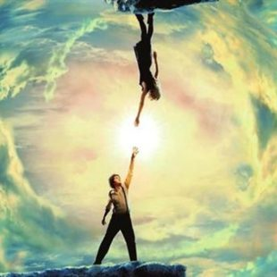 Predestinati: una storia magica e indimenticabile