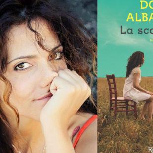 La scordanza di Dora Albanese