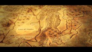 Regno di Mirthya