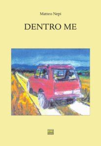 copertina libro (1)