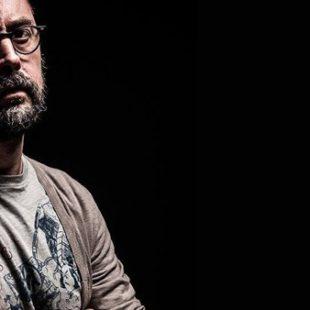 Intervista a Alfio Buscaglia, fumettista e illustratore