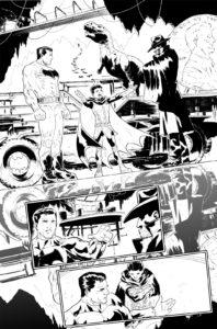 Shadow_Batman_2_page_09_Inks (1)