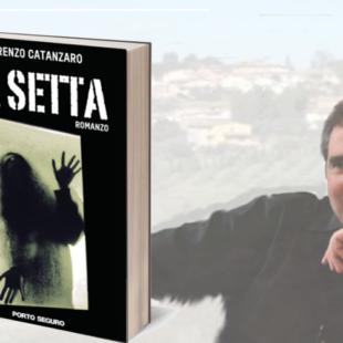 La setta di Fiorenzo Catanzaro: torna John Profeti