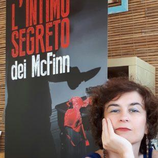 L'intimo segreto dei McFinn di Marcella Nigro