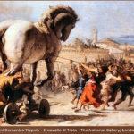 Tiepolo-Cavallo-ditroia