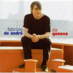 Da-Genova-cover