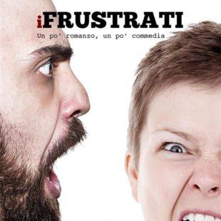 I frustrati di Leoni Mantovani