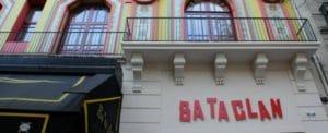 Bataclan675