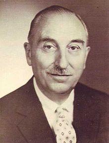 Giovanni Borromeo
