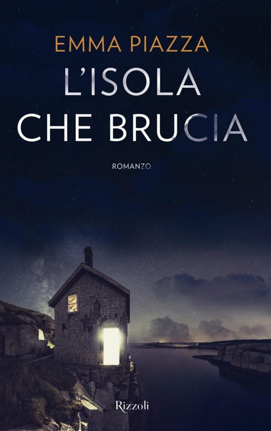 Intervista a Emma Piazza, astro nascente della letteratura italiana