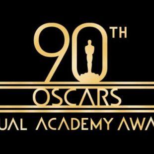 90^edizione degli Oscar e 90 anni di Topolino!