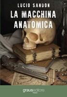 La macchina anatomica
