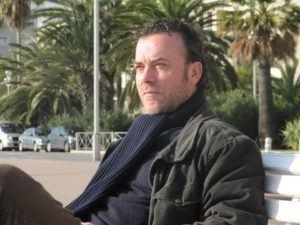 Giorgio Ballario