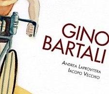 becco-giallo-presenta-gino-bartali-350x300