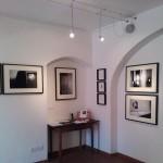 FOTO-GALLERIA-ARTI-IN-CORSO