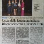 Oscar della letteratura italiana
