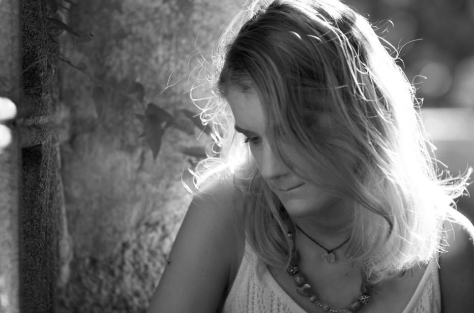 Nata viva di Zoe Rondini, la forza delle donne
