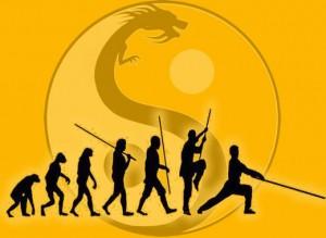 evoluzione-della-specie