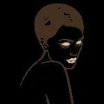 stile-di-vinile-adesivo-decorativo-silhouette-donna.jpg